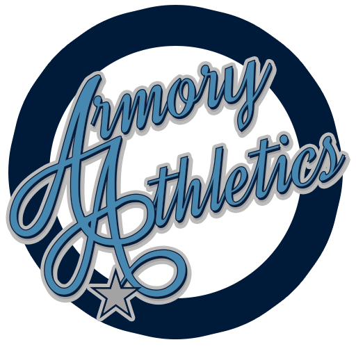 Armory Athletics